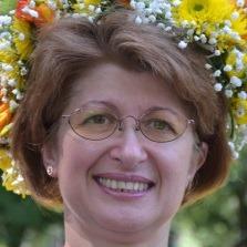 Dorina Herczeg